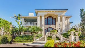 Luxury Home Gainesville FL