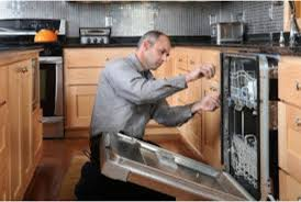 Dishwasher Repairs Wellington