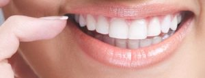 Tyee Dental